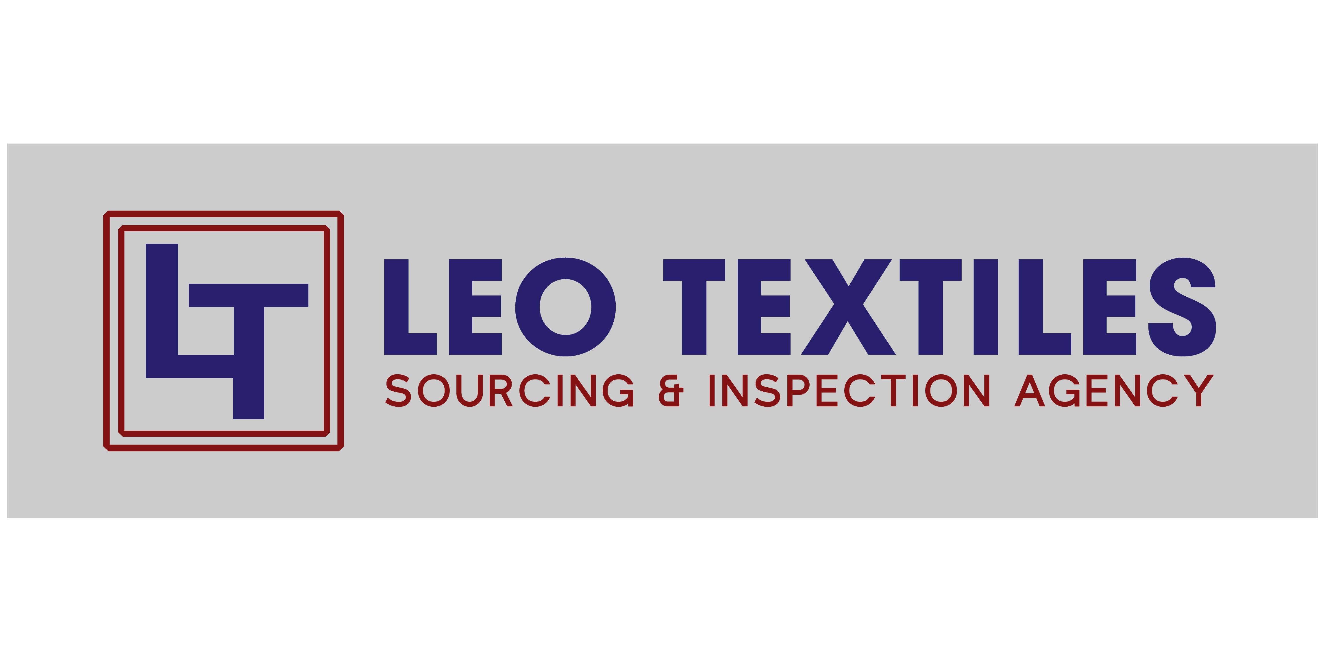 LEO Textiles